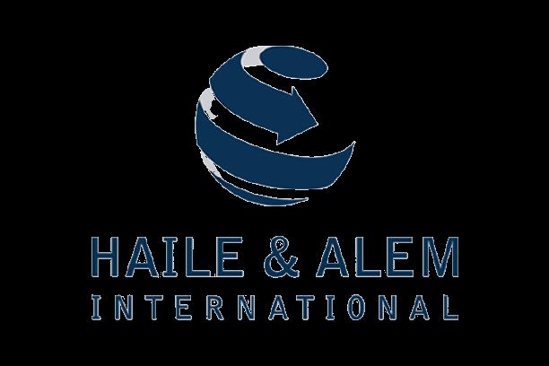 Haile and Alem International PLC
