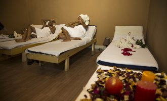 Services-Complemented-with-Spa-and-Massage